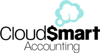 Cloud Smart Accounting